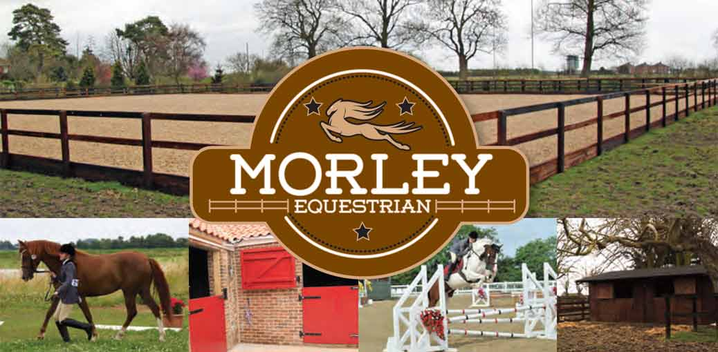Livery Yard And Services Bicker Nr Boston Lincolnshire
